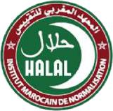 halal_medium