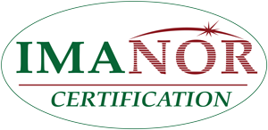 Logo-imanor-certification