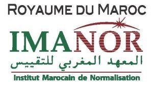 IMANOR