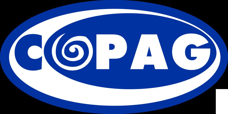 logo-copag